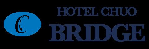 호텔 중앙Bridge